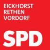SPD-Ortsverein